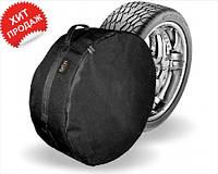 Чехол на запасное колесо,чехол на запаску Beltex M R14-R15 95200