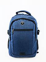 """Рюкзак для ноутбука """"Zongyuan 161"""", фото 1"""
