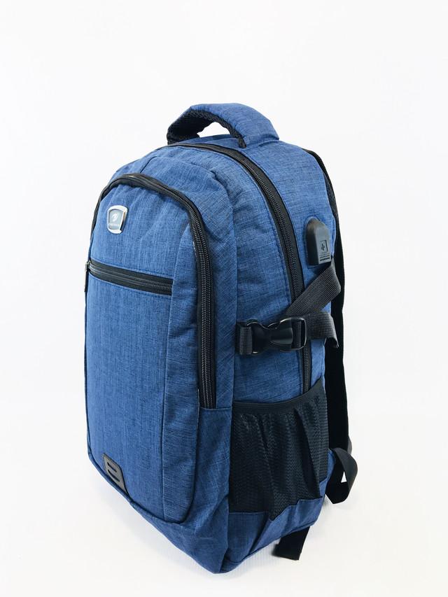 """Рюкзак для ноутбука """"Leadfas K-015"""""""