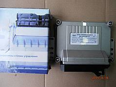 Блок управления двигателем МИКАС 7.1 241.3763-31