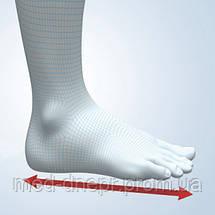 Ортопедические стельки Aurafix 807 Старфлекс, фото 3