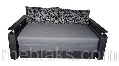 Диван-кровать Куб    Udin, фото 3