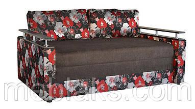 Диван-кровать Куб    Udin, фото 2