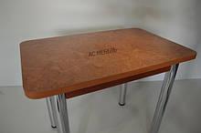 Столы кухонные со столешницей