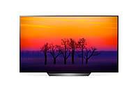 Телевизор LG OLED65B8PLA , фото 1