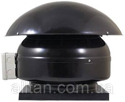 Крышный Вентилятор WD 315
