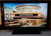 Телевизор Sony KDL-32BX420