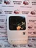 Дверь правая боковая (сдвижная) Renault Kangoo (97-08)