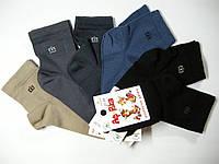 Носки для мальчиков подростков (арт.110К)