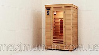 Сауна Tuoni II Premium