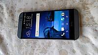 HTC ONE M8, Developer Edition,Gray.#182210