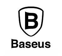 Baseus original