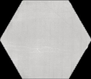 Керамогранит Geotiles Starkhex Desert