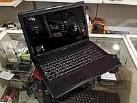 Ноутбук Lenovo IdeaPad G565 (20071), фото 1