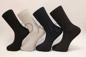 Мужские носки турецкого производства