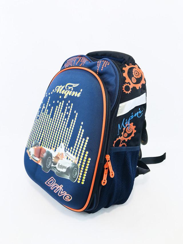 """Детский школьный рюкзак """"Miqini 6664"""""""