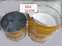 Грунт Sikafloor 155W на водной основе
