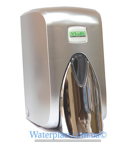 Дозатор мыла или шампуня s5c