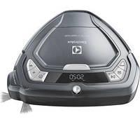 Робот-пылесос ELECTROLUX ERV5210TG MotionSense Purei7
