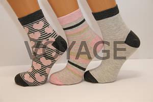 Женские носки турецких производителей