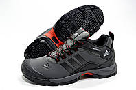 Кроссовки мужские в стиле Adidas Climaproof