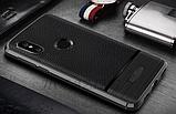 Захисний силіконовий чохол Rugged Armor для Xiaomi Redmi Note 5 / Pro /, фото 3