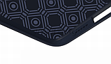 Захисний силіконовий чохол Rugged Armor для Xiaomi Redmi Note 5 / Pro /, фото 5