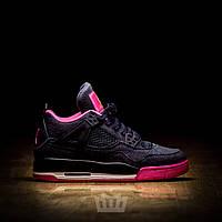 2319cd163a8e Кроссовки Nike Air Jordan 4 retro в Украине. Сравнить цены, купить ...