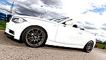 """Диски ATS (АТС) модель RACELIGHT цвет Racing-black параметры 8.5J x 19"""" 5 x 112 ET 30, фото 5"""
