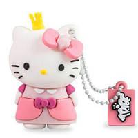 USB Flash Tribe USB Flash Hello Kitty 16GB Princess