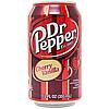 DR.PEPPER CHERRY VANILLA