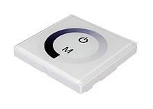 Диммер OEM 8A-Touch-W белый