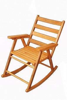 кресло качалка продажа цена в харькове наборы садовой мебели от