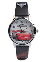 Детские наручные часы Baosaili Тачки z0047 Black