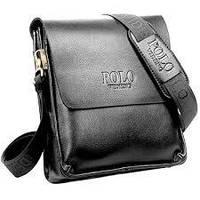 Мужская сумка Polo bag, фото 1