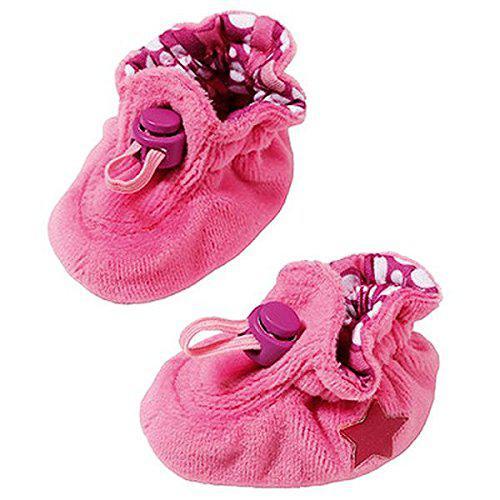 Обувь куклы Беби Борн мягкие ботинки Baby Born Zapf Creation 822098