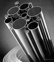 Металлопрокат листовой, трубный, арматурный, сортовой