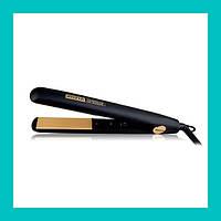 Утюжок для волос ROZIA HR-702A!Спешите