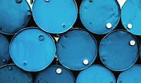 Скуп бочек из под бензина