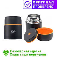 Термос для еды (обедов) Esbit FJ500ML (0.5 л)