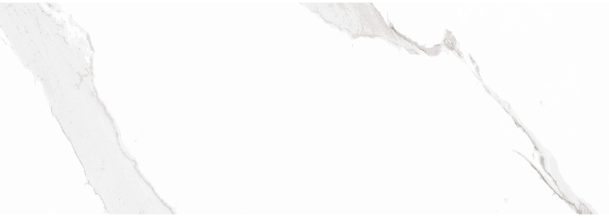 Плитка Geotiles Asaro Blanco