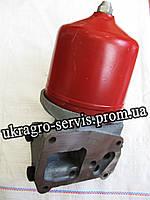 Фильтр масляный центробежный Д-240, Д-243, 240-1404010А-010 (Аналог)