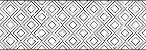Плитка Geotiles Asaro Wau Blanco