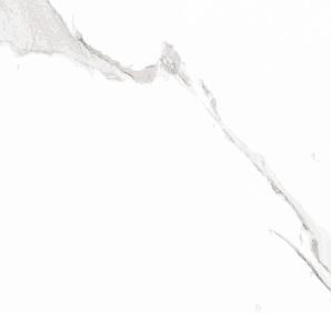 Керамогранит Geotiles Asaro Satuary Blanco Rect