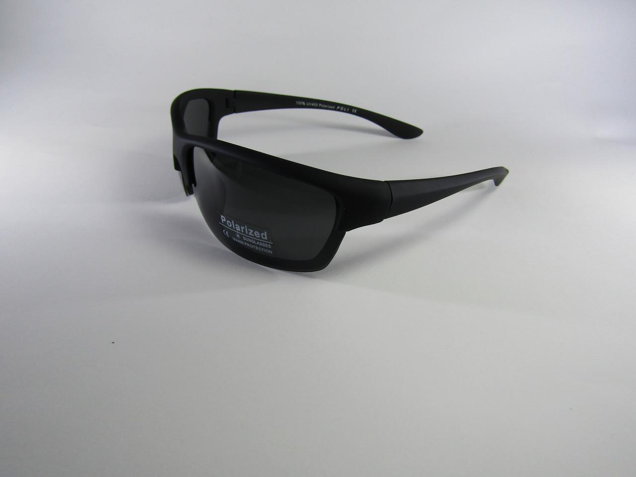 Окуляри Чоловічі Polarized P7016 C2