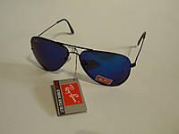 Выгодные предложения на Солнцезащитные очки ОЧКИ «Ray Ban» в Украине ... d92458c4b61
