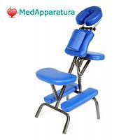Кресло MA-03 МСТ-3СЛ (сталь)