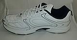 Мужские кожаные кроссовки Veer Demax размер  ЕВРО 41 42 43 44 45 46, фото 3