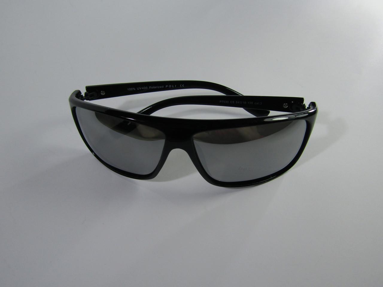 Окуляри Чоловічі Polarized P7030 C5