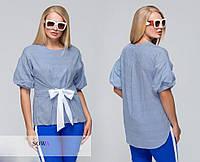 Блуза  303